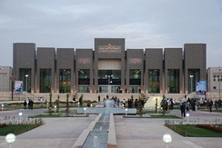 im244-320px-Shiraz_Train_Station.jpg