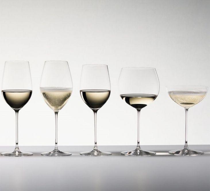 SHardone-vino-5.jpeg