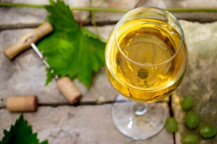 SHardone-vino-12.jpg