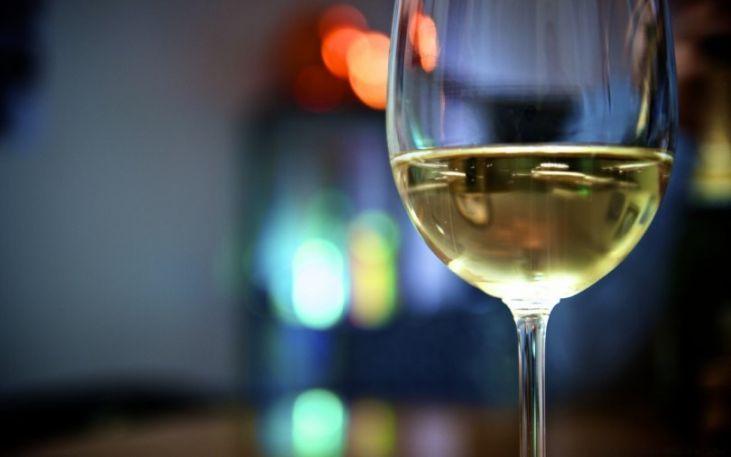 SHardone-vino-29.jpg