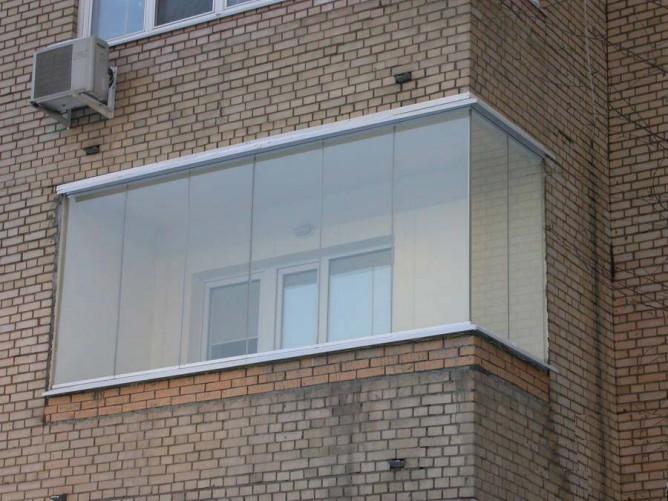 Bezramnoe-balkon01-e1432841809544.jpg