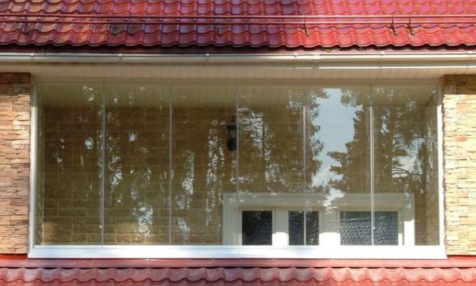 Bezramnoe-balkon04-e1432841841214.jpg