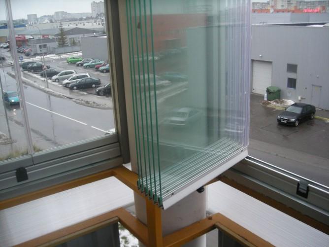 Bezramnoe-balkon02-e1432841880478.jpg