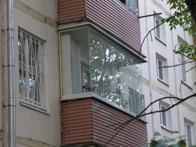 Bezramnoe-balkon03-e1432841915995.jpg