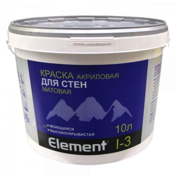 Element-600x600.jpg