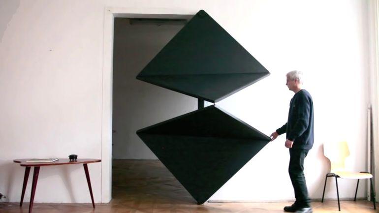 dver-origami.jpg
