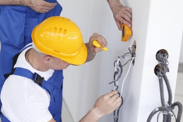 remont-elektroprovodki-v-dome-i-kvartire.jpg