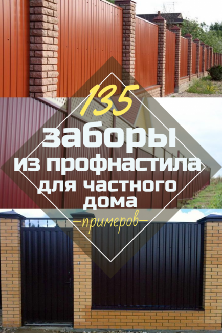 izgotovlenie-zaborov-iz-profnastila-dlja-chastnogo-doma-434x650.png