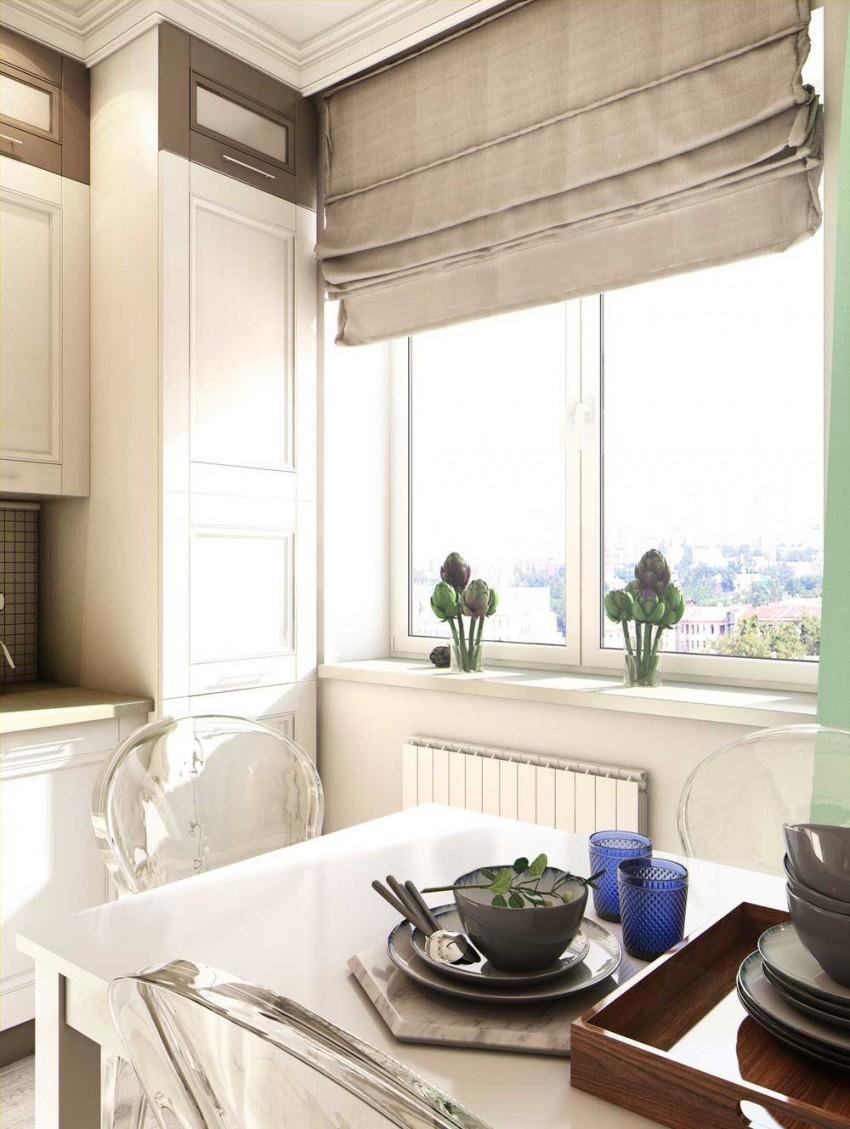 Kuhnya-na-balkone-11.jpg