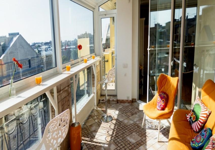 Kuhnya-na-balkone-32.jpg