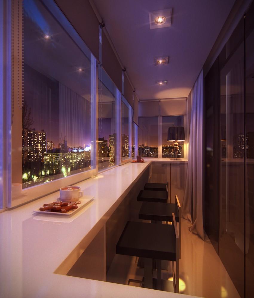 Kuhnya-na-balkone-52.jpg