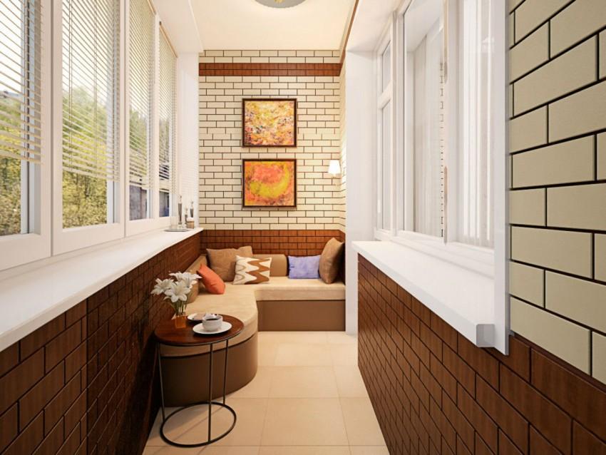 kirpichnyiy-balkon.jpg