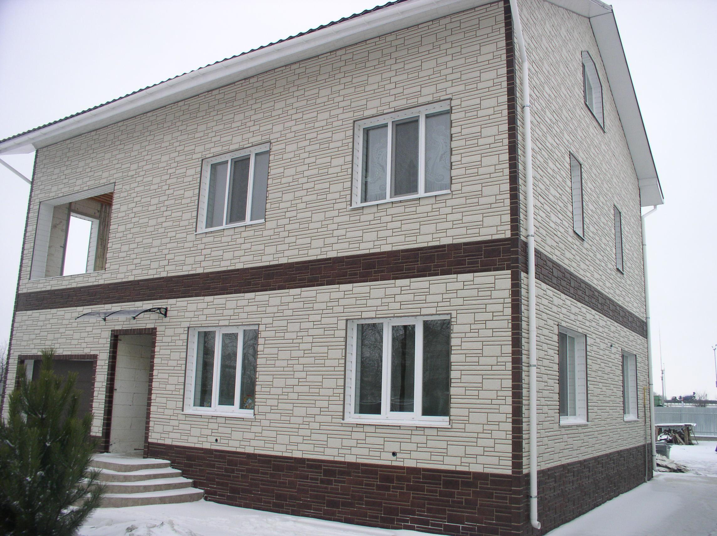 Oblitsovka-fasada-saydingom.jpg