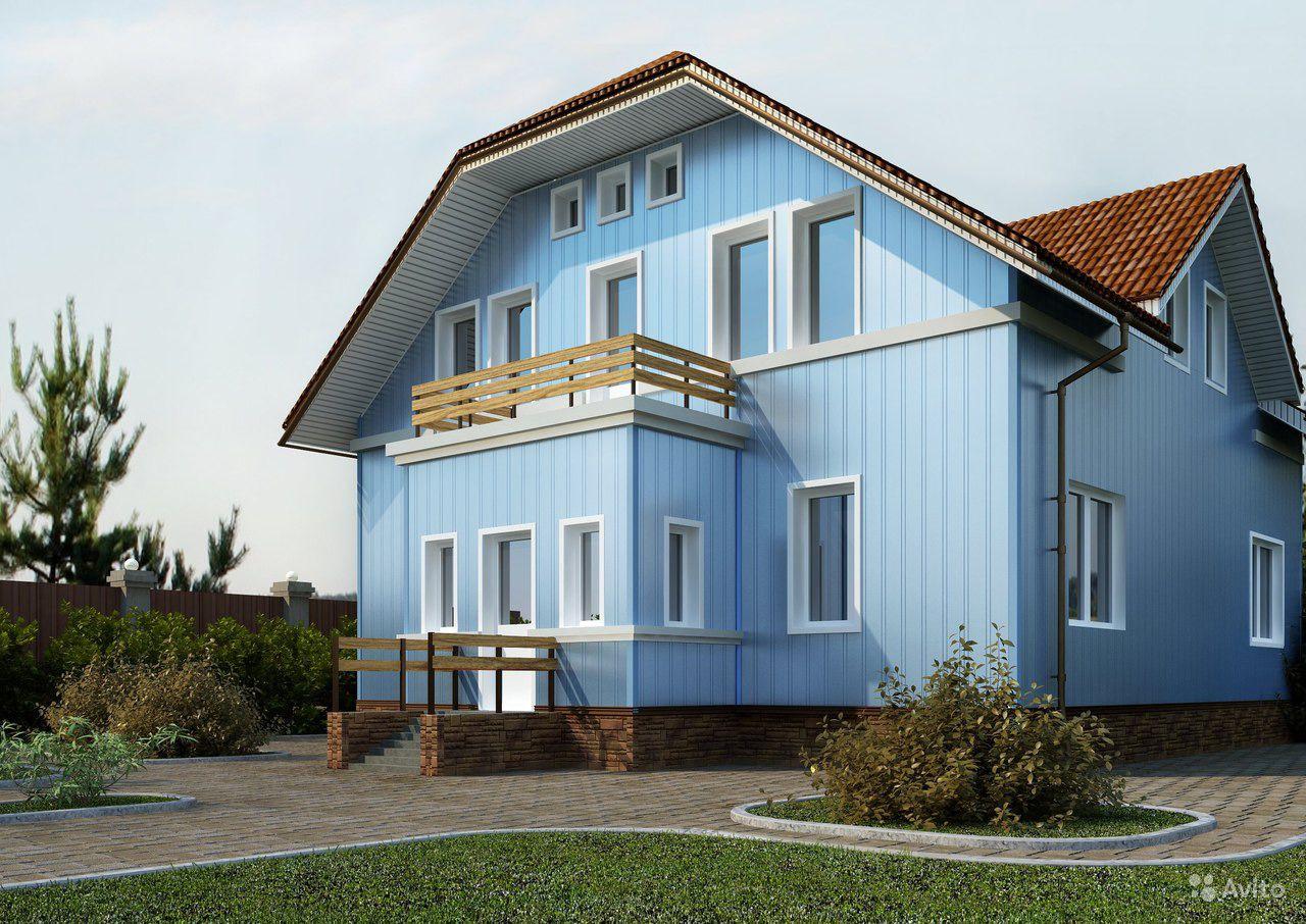 oblitsovka-fasadov-zdaniy-sayding-vertikalnyy.jpg