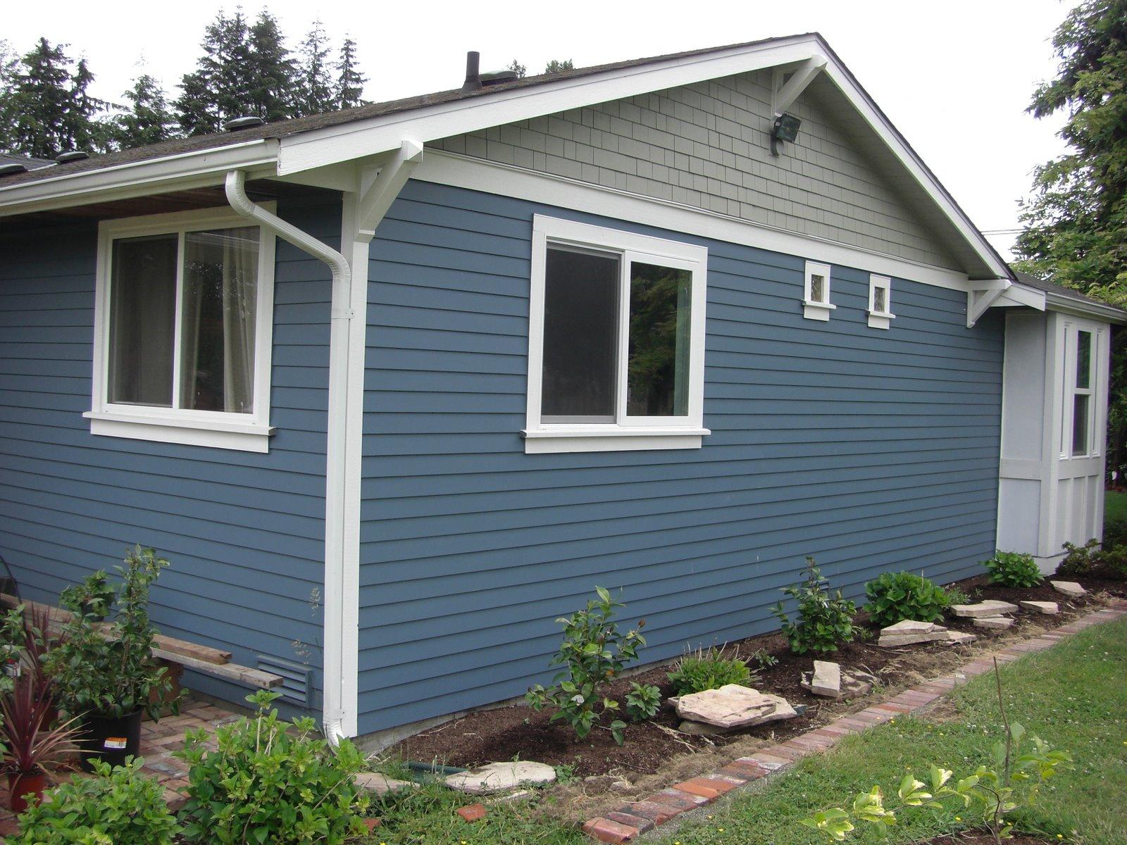 bryans-house-siding-022.jpg