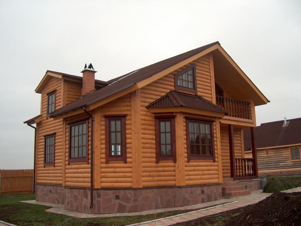 vinilovy-j-sajding-dlya-fasada-kakoj-by-vaet-4.jpg