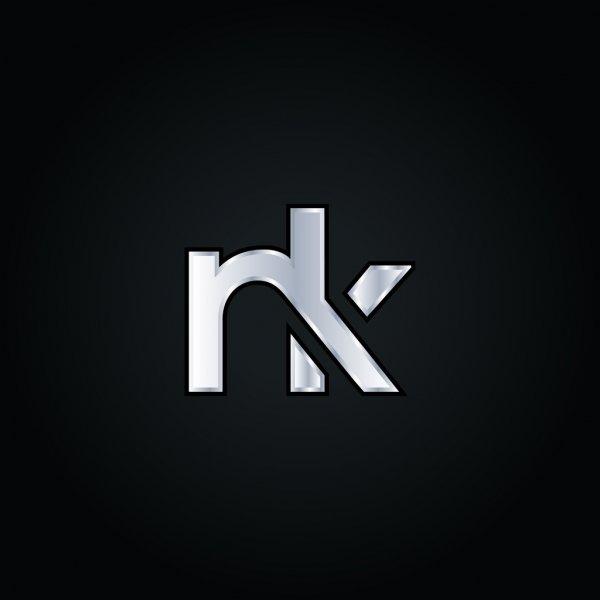 depositphotos_128306640-stock-photo-n-k-letters-logo-vector.jpg