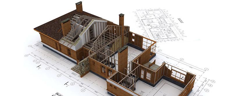 house-layers.jpg