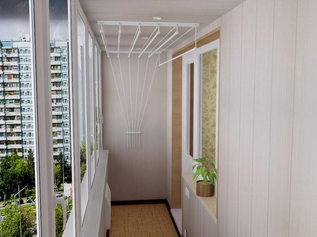 Sushilka-dlya-belya-na-balkone-640x480.jpg
