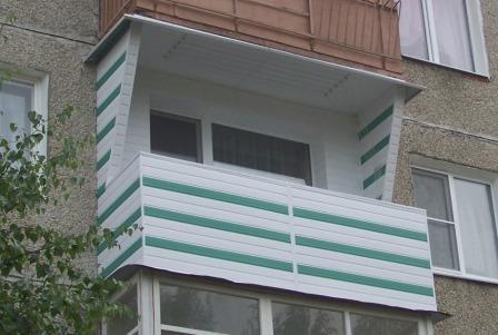 remont-balkona-bez-osteklenija2.jpg