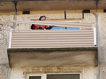 remont-balkona-bez-osteklenija5.jpg