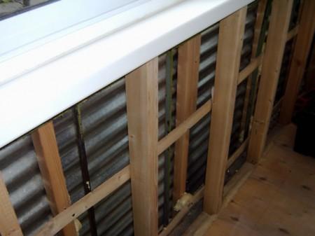 remont-balkona-bez-osteklenija3-450x337.jpg