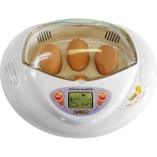inkubator-dlya-kur_4.jpg