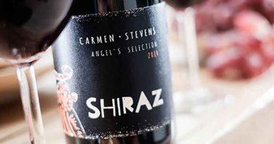Описание и характеристики винограда сорта Сира, где растет и выращивание