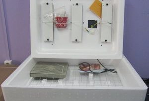 Терморегулятор для инкубатора Несушка Би 1